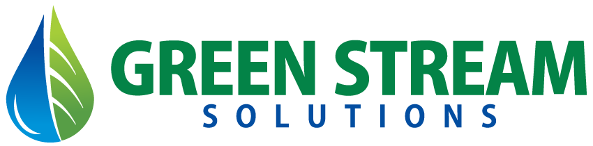 Green Stream Solutions